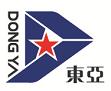 东亚科技(苏州)有限公司